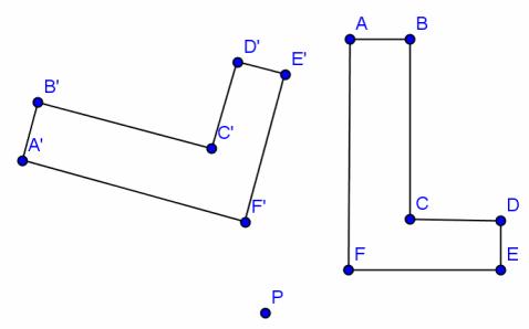 Eureka Math Geometry Module 1 Lesson 13 Exploratory Challenge Answer Key 2