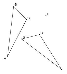 Eureka Math Geometry Module 1 Lesson 13 Problem Set Answer Key 51