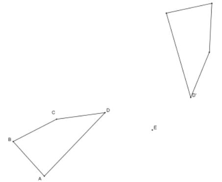 Eureka Math Geometry Module 1 Lesson 13 Problem Set Answer Key 52