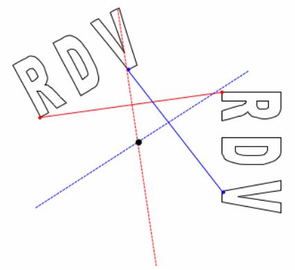 Eureka Math Geometry Module 1 Lesson 13 Problem Set Answer Key 56