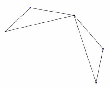 Eureka Math Geometry Module 1 Lesson 14 Exit Ticket Answer Key 61