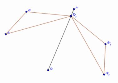 Eureka Math Geometry Module 1 Lesson 14 Exit Ticket Answer Key 62