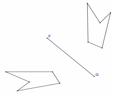 Eureka Math Geometry Module 1 Lesson 14 Problem Set Answer Key 11