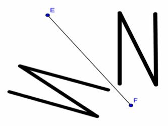 Eureka Math Geometry Module 1 Lesson 14 Problem Set Answer Key 13