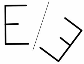 Eureka Math Geometry Module 1 Lesson 14 Problem Set Answer Key 15