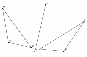 Eureka Math Geometry Module 1 Lesson 14 Problem Set Answer Key 9