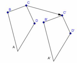 Eureka Math Geometry Module 1 Lesson 16 Exploratory Challenge Answer Key 2