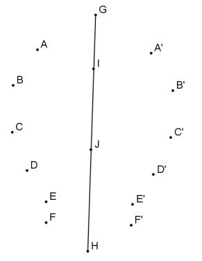 Eureka Math Geometry Module 1 Lesson 17 Exercise Answer Key 23