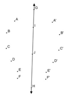 Eureka Math Geometry Module 1 Lesson 17 Exercise Answer Key 24