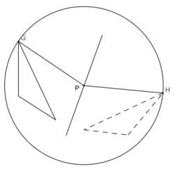 Eureka Math Geometry Module 1 Lesson 17 Exit Ticket Answer Key 25
