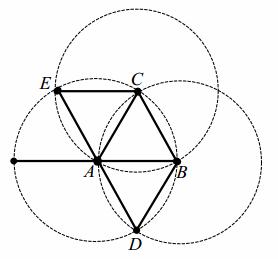 Eureka Math Geometry Module 1 Lesson 2 Exploratory Challenge Answer Key 3