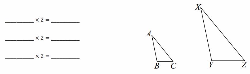 Eureka Math Geometry Module 1 Lesson 20 Exit Ticket Answer Key 60