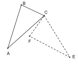 Eureka Math Geometry Module 1 Lesson 21 Exercise Answer Key 1