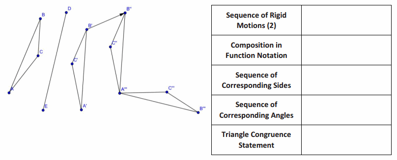 Eureka Math Geometry Module 1 Lesson 21 Exercise Answer Key 5