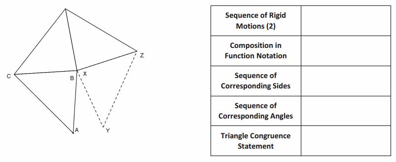 Eureka Math Geometry Module 1 Lesson 21 Exercise Answer Key 7