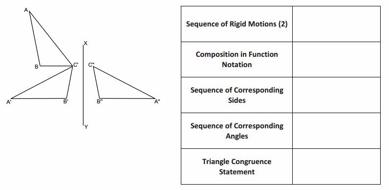 Eureka Math Geometry Module 1 Lesson 21 Exit Ticket Answer Key 9