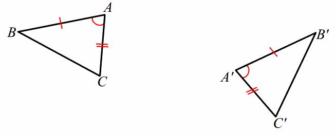Eureka Math Geometry Module 1 Lesson 22 Exercise Answer Key 1