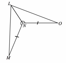 Eureka Math Geometry Module 1 Lesson 22 Exercise Answer Key 12