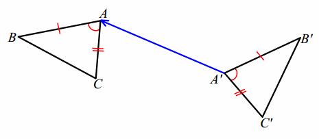 Eureka Math Geometry Module 1 Lesson 22 Exercise Answer Key 3