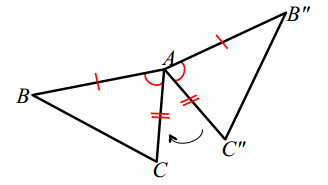 Eureka Math Geometry Module 1 Lesson 22 Exercise Answer Key 4.1