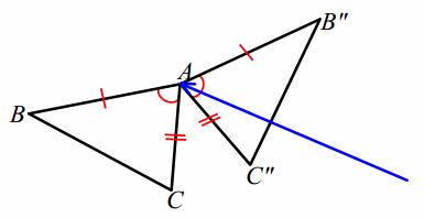 Eureka Math Geometry Module 1 Lesson 22 Exercise Answer Key 4