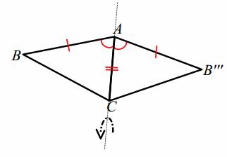 Eureka Math Geometry Module 1 Lesson 22 Exercise Answer Key 6