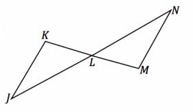 Eureka Math Geometry Module 1 Lesson 22 Problem Set Answer Key 30.1