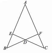 Eureka Math Geometry Module 1 Lesson 22 Problem Set Answer Key 39