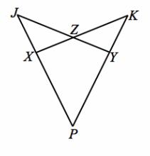 Eureka Math Geometry Module 1 Lesson 26 Exercise Answer Key 3