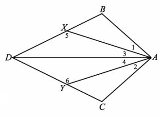 Eureka Math Geometry Module 1 Lesson 26 Exercise Answer Key 5.1