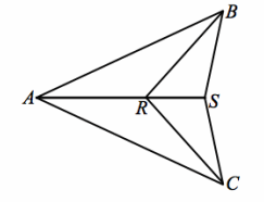 Eureka Math Geometry Module 1 Lesson 27 Exercise Answer Key 1