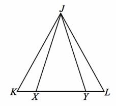 Eureka Math Geometry Module 1 Lesson 27 Exercise Answer Key 3