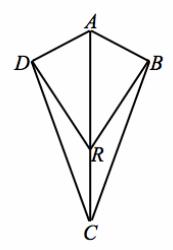 Eureka Math Geometry Module 1 Lesson 27 Exercise Answer Key 4