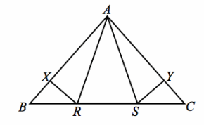 Eureka Math Geometry Module 1 Lesson 27 Exercise Answer Key 5