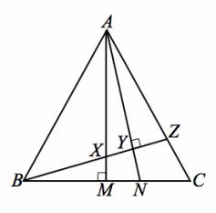 Eureka Math Geometry Module 1 Lesson 27 Exercise Answer Key 6