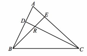 Eureka Math Geometry Module 1 Lesson 27 Problem Set Answer Key 8