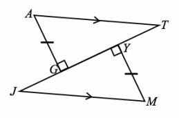 Eureka Math Geometry Module 1 Lesson 28 Exercise Answer Key 1