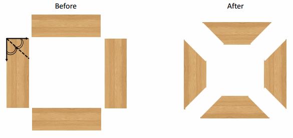 Eureka Math Geometry Module 1 Lesson 3 Exercise Answer Key 2