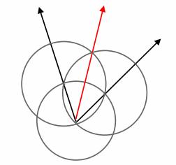 Eureka Math Geometry Module 1 Lesson 3 Problem Set Answer Key 25