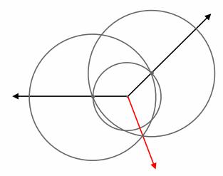 Eureka Math Geometry Module 1 Lesson 3 Problem Set Answer Key 27