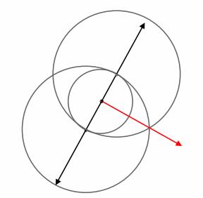 Eureka Math Geometry Module 1 Lesson 3 Problem Set Answer Key 29