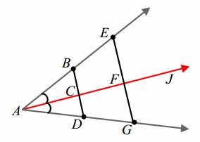 Eureka Math Geometry Module 1 Lesson 4 Exercise Answer Key 2