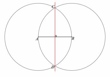 Eureka Math Geometry Module 1 Lesson 4 Exercise Answer Key 50