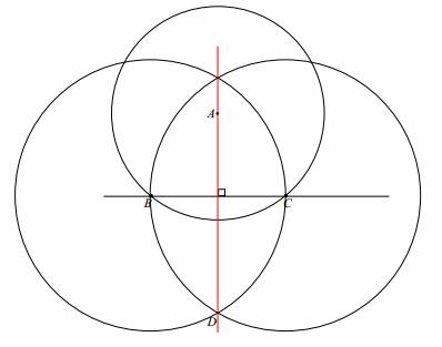Eureka Math Geometry Module 1 Lesson 4 Exercise Answer Key 53