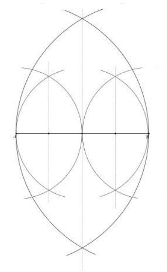 Eureka Math Geometry Module 1 Lesson 4 Exit Ticket Answer Key 54.1