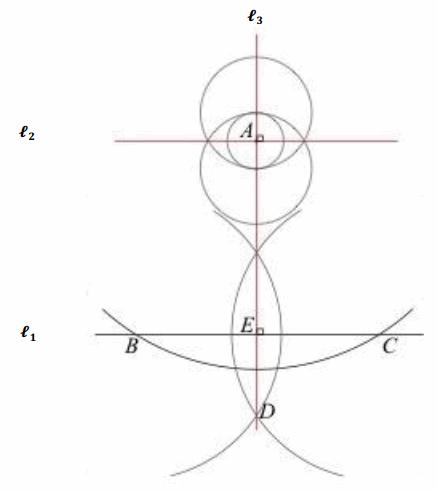 Eureka Math Geometry Module 1 Lesson 4 Problem Set Answer Key 55
