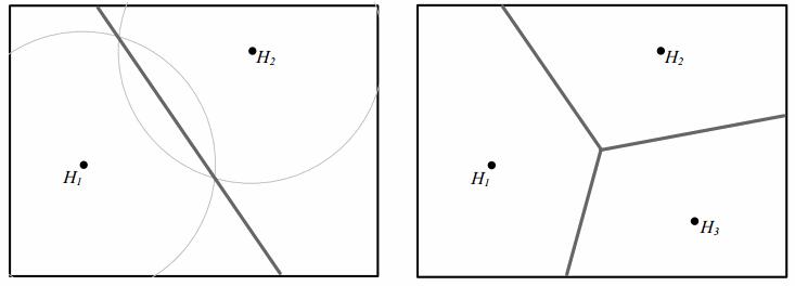 Eureka Math Geometry Module 1 Lesson 4 Problem Set Answer Key 57