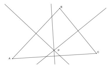 Eureka Math Geometry Module 1 Lesson 5 Exercise Answer Key 2