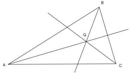 Eureka Math Geometry Module 1 Lesson 5 Exercise Answer Key 3