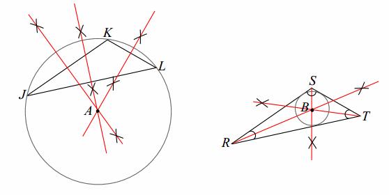 Eureka Math Geometry Module 1 Lesson 5 Exercise Answer Key 4